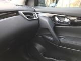 Nissan Qashqai 1.6 Tdci 131 X -tronic Acenta - immagine 3