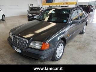 immagine per Mercedes Classe C 2