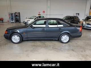 immagine per Mercedes Classe C 3