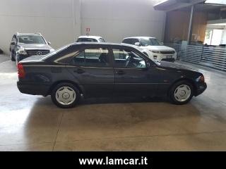 immagine per Mercedes Classe C 6