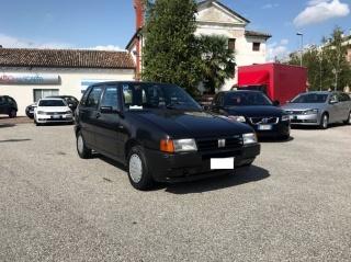 Fiat uno usato 1.0 ie rap 5 porte km 61.000