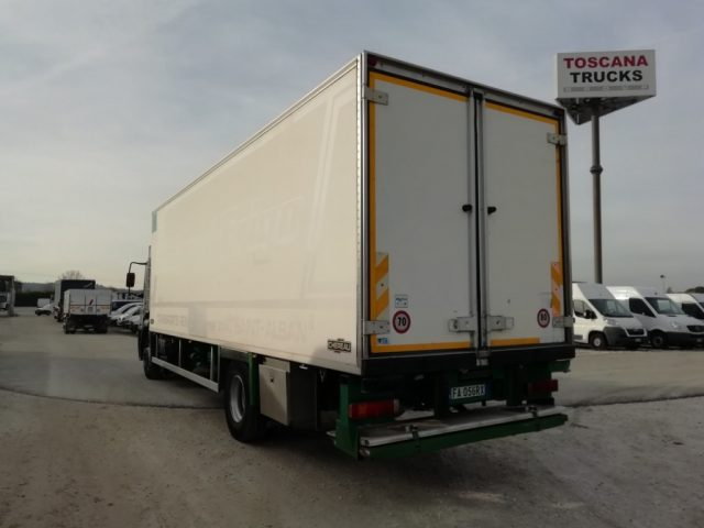 IVECO IVECO STRALIS AT190 27 Immagine 3
