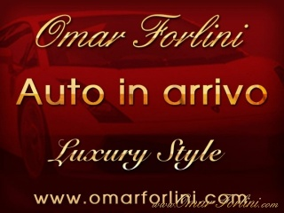 Annunci Ferrari California