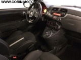 Abarth 500 C 1.4 Turbo T-jet Mta - immagine 3