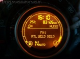 Abarth 500 C 1.4 Turbo T-jet Mta - immagine 5