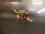 Abarth 500 C 1.4 Turbo T-jet Mta - immagine 2