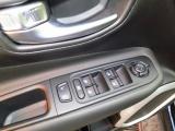 Jeep Renegade 1.6 Mjt 120 Cv Limited Navi 6.5 - immagine 6