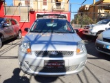 Ford Fiesta 1.6 Tdci 3p. Titanium - immagine 6