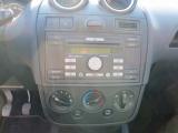 Ford Fiesta 1.6 Tdci 3p. Titanium - immagine 2