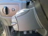 Ford Fiesta 1.6 Tdci 3p. Titanium - immagine 3