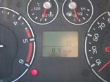 Ford Fiesta 1.6 Tdci 3p. Titanium - immagine 4