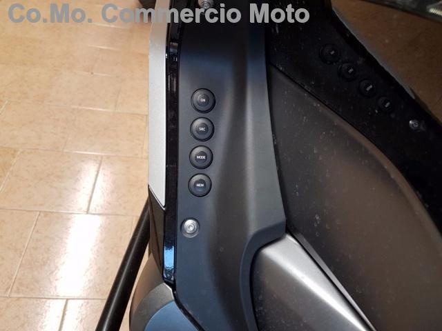 BMW K 1600 GT K1600GT Immagine 3