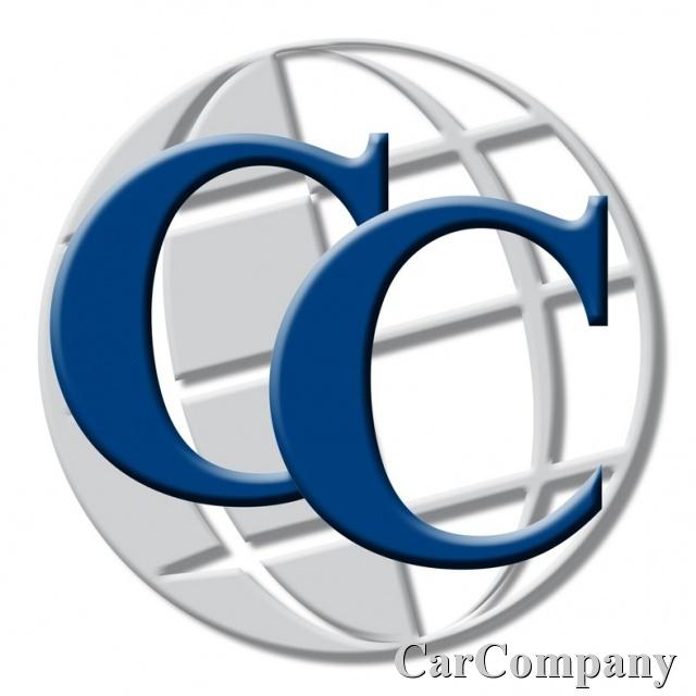 CHEVROLET Corvette OMOLOGAZIONE AUTO USA IMMATRICOLAZIONE ITALIANA Immagine 0
