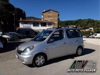 Immagine per Toyota Yaris