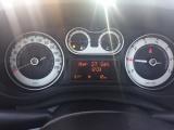 Fiat 500l 1.6 Mj 120 Cv Trekking**rockstar** - immagine 4