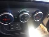 Fiat 500l 1.6 Mj 120 Cv Trekking**rockstar** - immagine 3