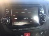 Fiat 500l 1.6 Mj 120 Cv Trekking**rockstar** - immagine 2
