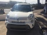 Fiat 500l 1.6 Mj 120 Cv Trekking**rockstar** - immagine 1