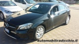 MERCEDES-BENZ A 160 Automatic Business
