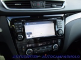 Nissan Qashqai 1.5 Dci Acenta *new Restyling 2017* - immagine 3