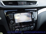 Nissan Qashqai 1.5 Dci Acenta *new Restyling 2017* - immagine 2
