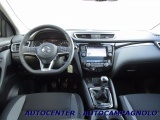 Nissan Qashqai 1.5 Dci Acenta *new Restyling 2017* - immagine 6
