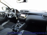 Nissan Qashqai 1.5 Dci Acenta *new Restyling 2017* - immagine 5