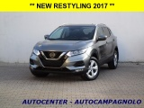Nissan Qashqai 1.5 Dci Acenta *new Restyling 2017* - immagine 1