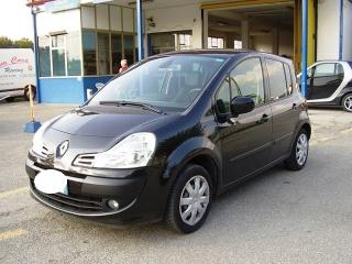 Renault modus 2 usato modus 1.2 16v yahoo!