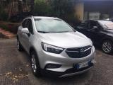 Opel Mokka X 1.6 Cdti Ecotec 136cv 4x4 Start&stop Advance - immagine 1
