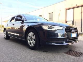 Audi a6 4 usato a6 av. 2.0 tdi mult.