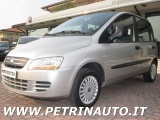 Fiat Multipla 1.6 16v Natural Power Active - immagine 1