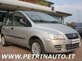 Fiat Multipla 1.6 16v Natural Power Active - immagine 6
