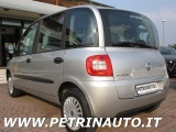 Fiat Multipla 1.6 16v Natural Power Active - immagine 5