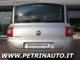 Fiat Multipla 1.6 16v Natural Power Active - immagine 4