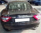 Maserati Granturismo 4.7 V8 Sport Cc F1 *in Arrivo* - immagine 4