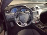 Maserati Granturismo 4.7 V8 Sport Cc F1 *in Arrivo* - immagine 3