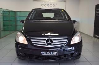 Mercedes classe b usato b 180 cdi sport