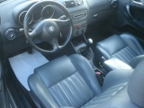 Alfa Romeo 147 1.6i 16v T.s. (105 Cv) Cat 3p. Dist. - immagine 3