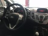 Ford Fiesta 1.4 Tdci 68cv 3 Porte Ok Neop Da 129 E - immagine 4