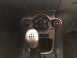 Ford Fiesta 1.4 Tdci 68cv 3 Porte Ok Neop Da 129 E - immagine 6