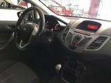 Ford Fiesta 1.4 Tdci 68cv 3 Porte Ok Neop Da 129 E - immagine 5