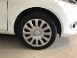 Ford Fiesta 1.4 Tdci 68cv 3 Porte Ok Neop Da 129 E - immagine 3