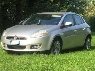 Fiat bravo usato 1.4 active