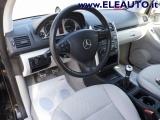 Mercedes Benz A 180 Cdi Avantgarde Amg..promo Fino Al 30/04/2018.  - immagine 5