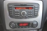 Ford Focus 1.6 (115cv) Sw Bz.- Gpl Ikon - immagine 2