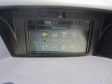 Peugeot 1007 1.4 Hdi Trendy - ok Neopatentati - Da Vetrina - immagine 6