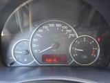 Peugeot 1007 1.4 Hdi Trendy - ok Neopatentati - Da Vetrina - immagine 5