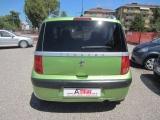 Peugeot 1007 1.4 Hdi Trendy - ok Neopatentati - Da Vetrina - immagine 3