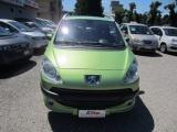 Peugeot 1007 1.4 Hdi Trendy - ok Neopatentati - Da Vetrina - immagine 2